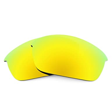 Amazon Oakley Flak Jacket