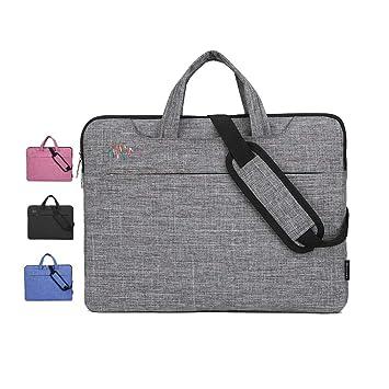61343f9a8272 KTYXGKL Laptop Bag Notebook Bag Liner Bag Apple Millet Dell Shoulder ...