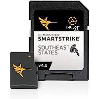 $108 » Humminbird 600023-7 LakeMaster Southeast States Plus V3 Digital GPS Maps Micro Card