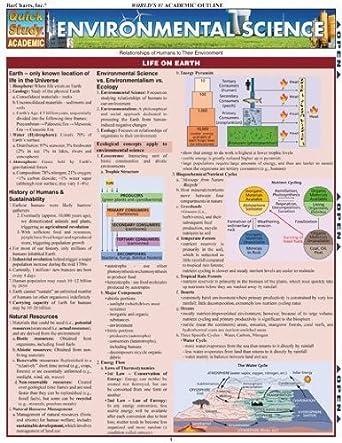 Environmental Stimulation and Stress