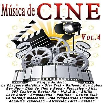 La Chaqueta Metálica: Orquesta Alhambra: Amazon.es: Tienda MP3