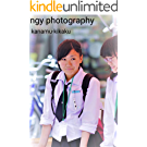 ngy photography28