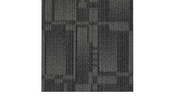 48 sq ft//ctn Shaw Hybrid Carpet Tile Season 24 x 24 Builder 1 Box