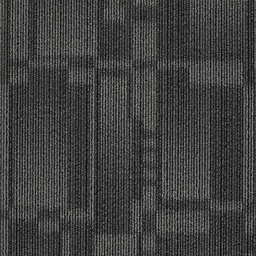 Shaw Experience Modular Tile Understanding 24