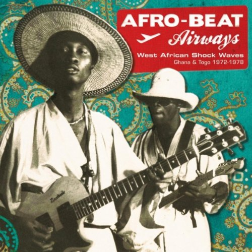 african brothers band - 3