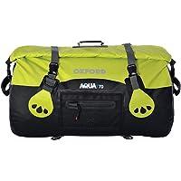 Oxford Aqua T70 - Bolsa de Viaje