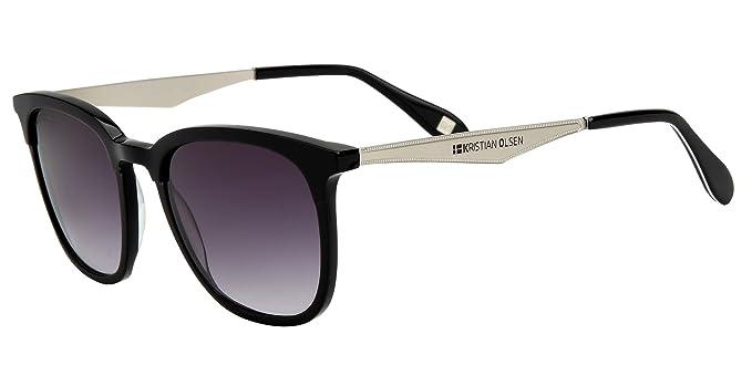 Gafas de Sol para mujer estilo clásico Vintage. Kristian ...