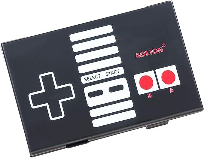 OLCLSS - Funda para Tarjetas de Juego para Nintendo Switch, Apta ...