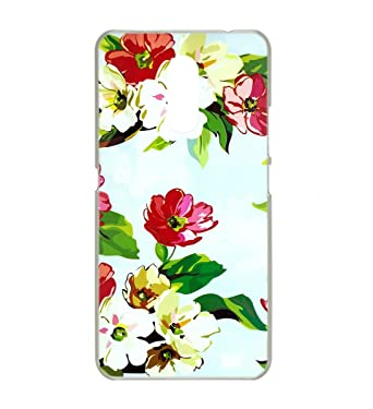 new style 9c4be 70790 Case for alcatel 3 5052Y 5052D 5.7