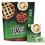Stevia In The Raw, 9.7 Ounce