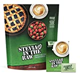 Stevia In The Raw, 9.7-Ounce Bakers Bag