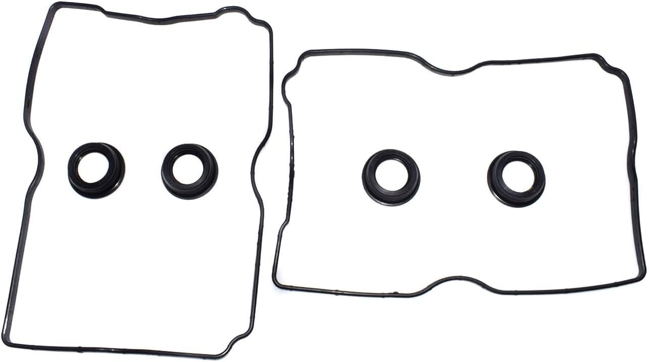 Valve Rocker Cover Gasket Kit 13294AA070 10966AA030 NEW FOR Subaru Outback Legacy Forester Impreza 2.5L 2006 2007 2008 2009 2010 2011 2012