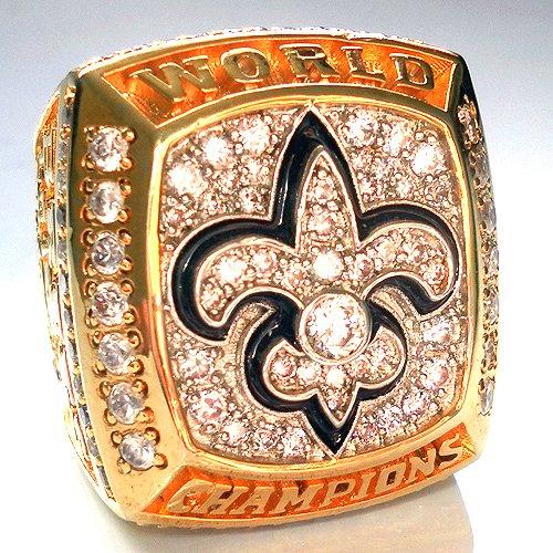 2009-new-orleans-saints-super-bowl-ring-replica
