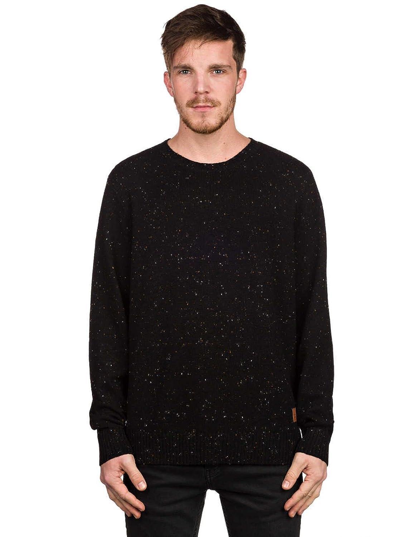 Sweater Men Nixon Westgate Sweater