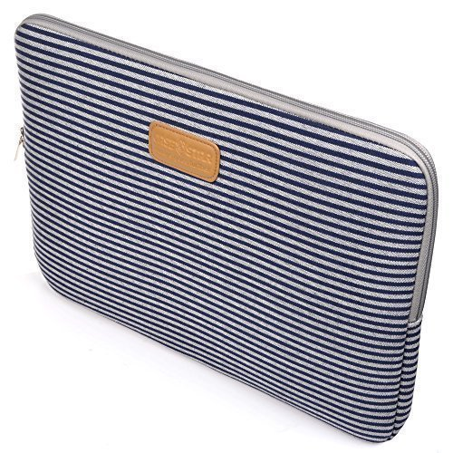 Case Star Bohemian Style Dark Blue and Gray Classic Stripe C