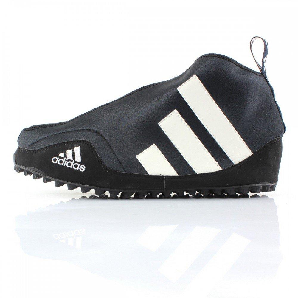ADIDAS PERFORMANCE SLC Bob Cover: : Schuhe
