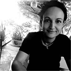 Michelle L Geldenhuys