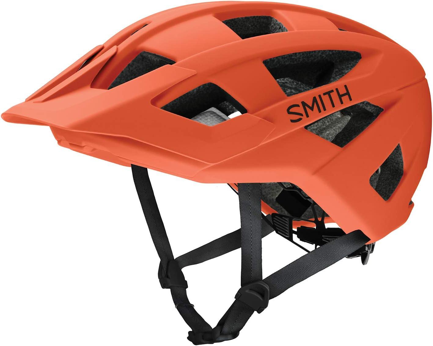 SMITH Venture MIPS Casco