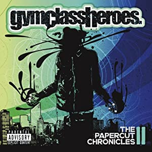 Ass Back Home (feat. Neon Hitch) [Explicit]