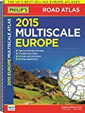 Philip's Multiscale Europe 2015