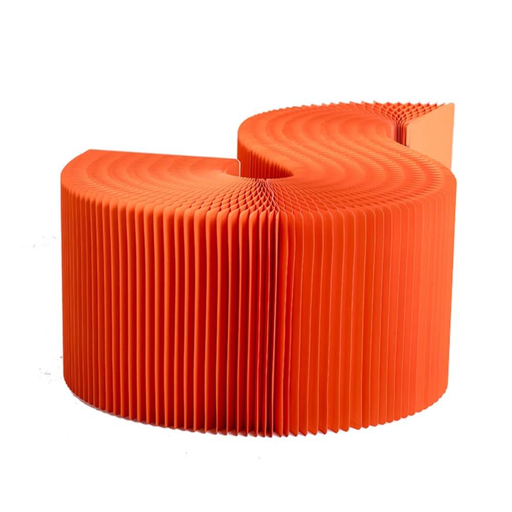 WUFENG 80x30x38cm フットスツール 望遠鏡 折る 8色 ソファスツール ペーパースツール 家庭 さいず、 8色 2サイズ (色 : 白, サイズ さいず : 160x30x38cm) B07MN8WXPN Orange 80x30x38cm 80x30x38cm|Orange, ミリタリー&輸入雑貨 レプマート:25a6f635 --- 2017.goldenesbrett.net