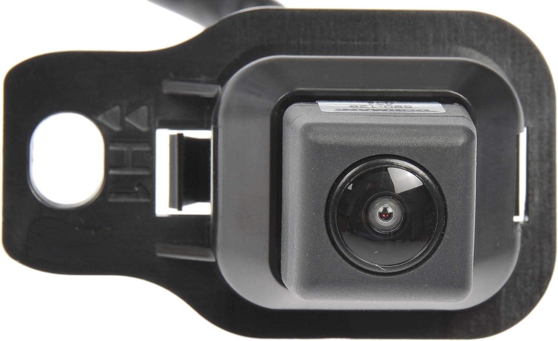 Dorman 590-126 Rear Park Assist Camera for Select Toyota Models