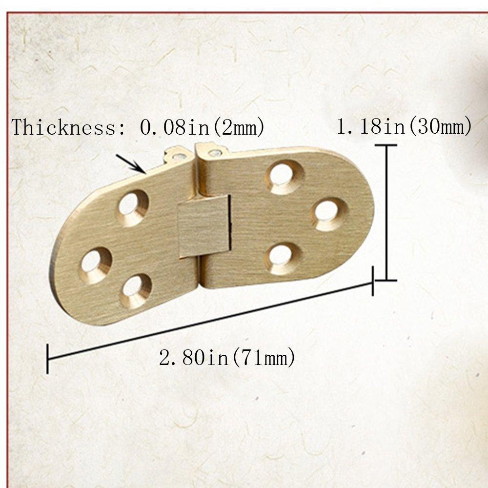 1//4-20 x 1//2 Piece-55 Hard-to-Find Fastener 014973200114 Phillips Pan Machine Screws