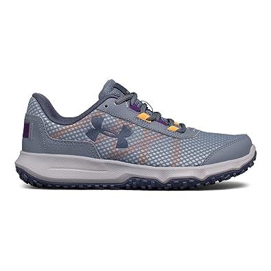 9e721a574d Under Armour Women's Toccoa Running Shoe