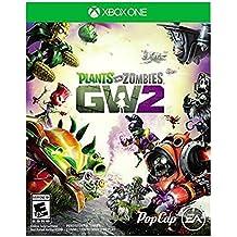 Plants vs. Zombies: Garden Warfare 2 GW2 ( Xbox One, 2016) - Brand NEW