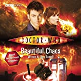 Doctor Who: Beautiful Chaos: An Abridged Doctor Who Novel