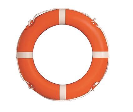 Salvavidas especial piscinas