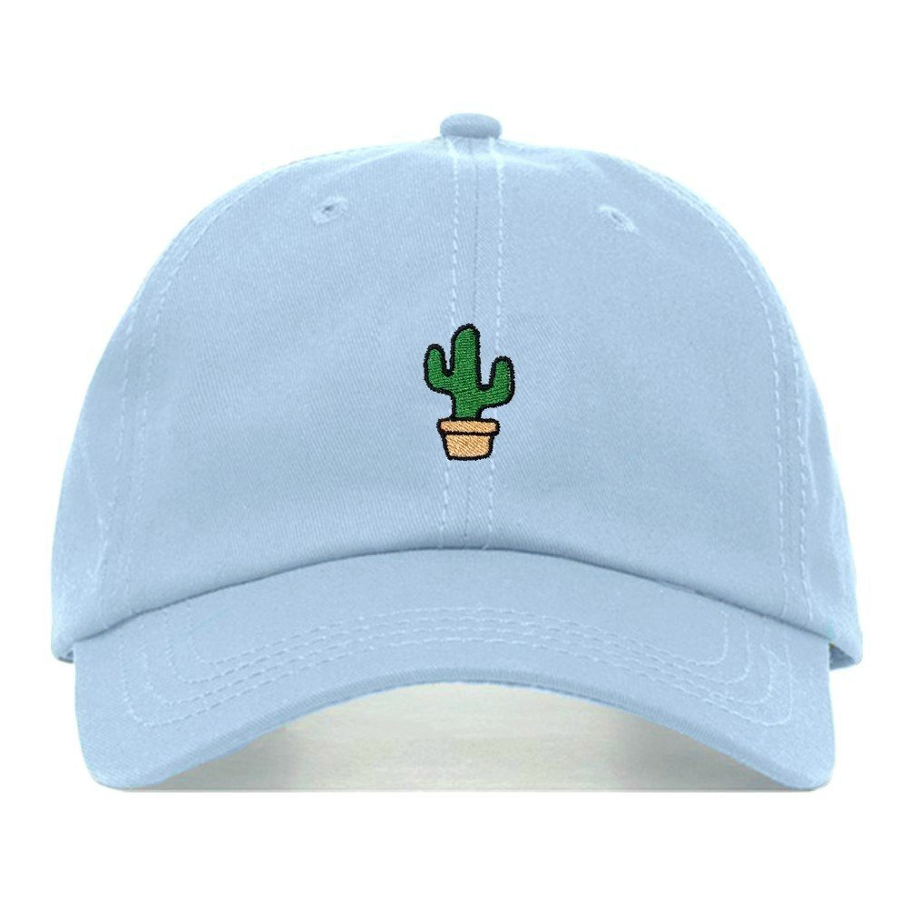 7477d0f9 MADE IN HOUSE: By making things ourselves on-site, we can be sure we\'re  creating your hat how you\'d want it to be made. We take pride in  embroidering each ...