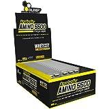 Olimp Anabolic Amino 5500 Mega Caps Aminoacidi - 700 gr