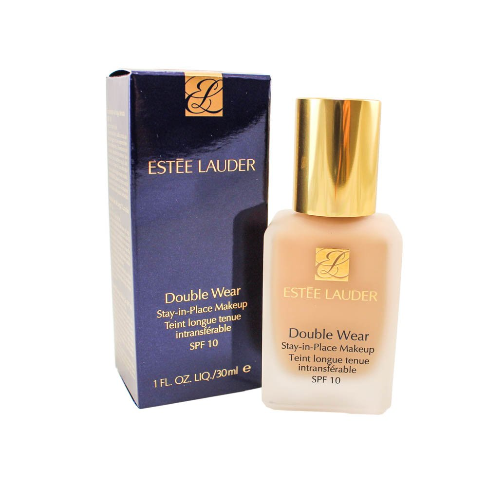 estee lauder spf 10 double wear stay in place. Black Bedroom Furniture Sets. Home Design Ideas
