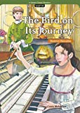 The Bird on Its Journey (Level7 Book 20)