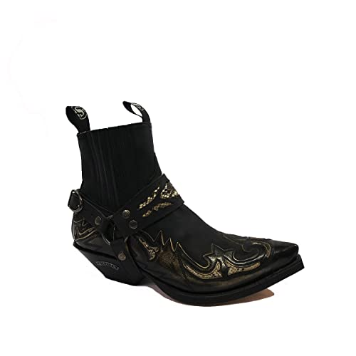 Sendra Mod. 6799P  Amazon.it  Scarpe e borse 93f5b9f80f5