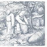 White2 [Vinyl]