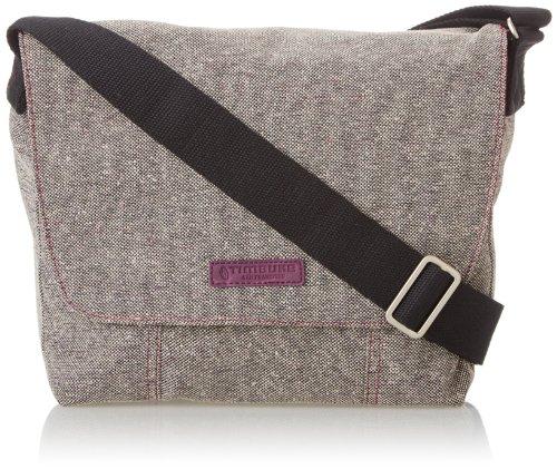 timbuk2-express-shoulder-bag-2014-confetti