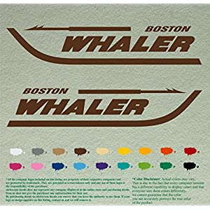 Boston Whaler Used Boats