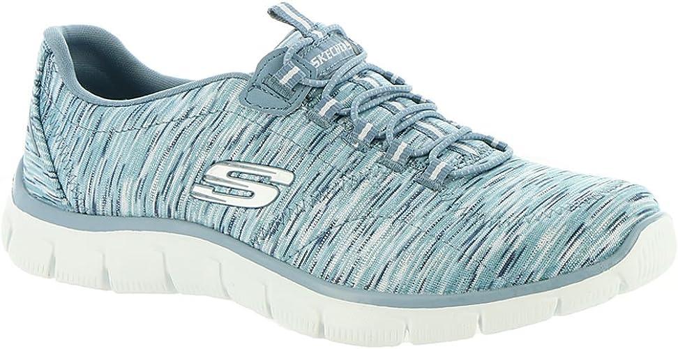 Escandaloso descuento entrada  zapatillas imitacion skechers - Tienda Online de Zapatos, Ropa y  Complementos de marca