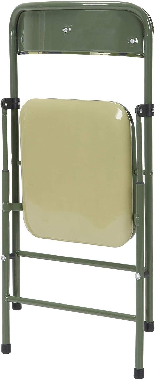B075VM7ZQ8 Cosco 37457CAM1E 5pc Table and Chair Set, Camo 61uozmUKEVL.SL1500_