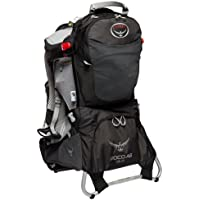 Amazon Best Sellers Best Child Carrier Backpacks