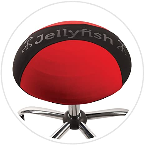 Beau Coreseat Cover For Jellyfish Chair (red)