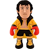 "Bleacher Creatures Rocky 40th Anniversary Rocky Balboa 10"" Plush Figure Toy Figure"