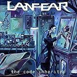 The Code Inherited
