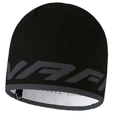 Dynafit – Mütze mit Logo, Farbe: