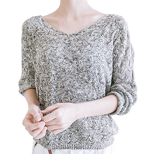 Chouette Femme Tricot Pull Femme Pull Chouette Tricot Chouette YvxnATT