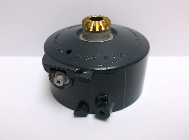 Abu Garcia Mitchell Spinning Reelパーツ – 81112 440 – Rotating Head   B01MUB5XRL