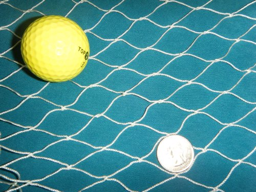 fe825cd98 75'x12' Golf Net,impact,backstop, Hockey, Barrier, Sports, La Crosse ...