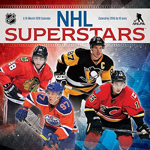 Superstars Wall - 5